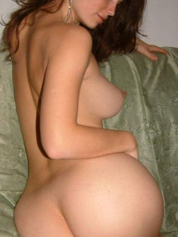 tube8 Teen Girls Mooning