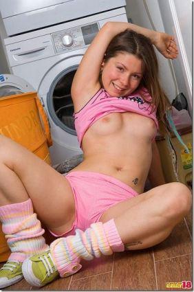 tube8 Black Teen Girls In Bra And Pants