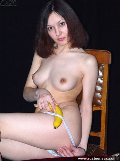 tube8 Young Teen Girls Banana