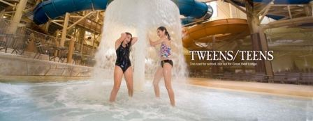 tube8 Teen Girls Water Parks
