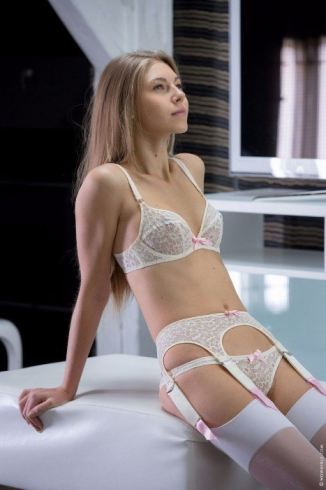tube8, blonde Young Blonde Teen White Stockings