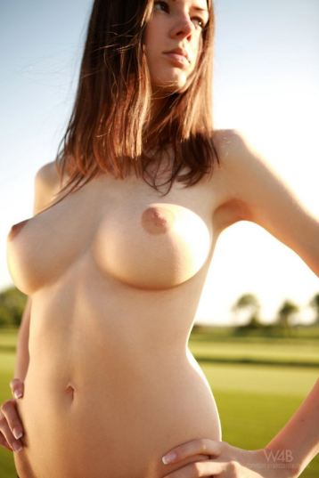 tube8 Busty Teens With Large Areolas