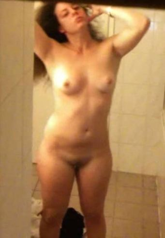 tube8 Teen Gif Fuk Bathroom