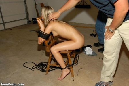tube8 Bare Foot Bound And Gagged Teens