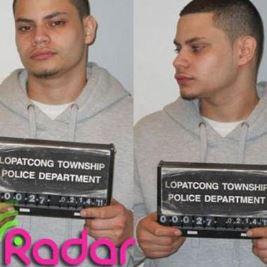 tube8 Teen Mom 2 Arrested