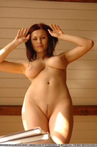 tube8 Amazing Natural Teen Breasts