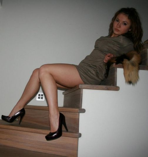 tube8 Teen Pantyhose And Boots