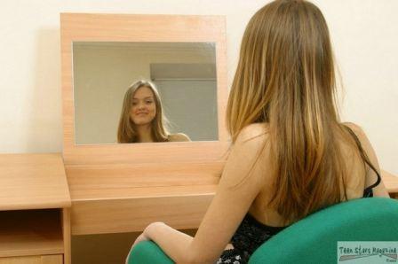 tube8 Teen Stars Magazine Liana Shevchenko