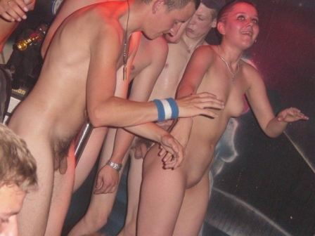 tube8 Teen Strip Club Dancers