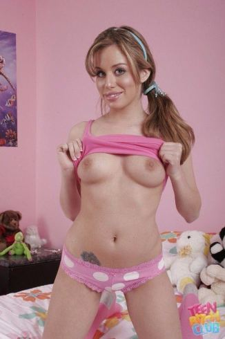 tube8, pussy Silver Lucky Duck Teen Pussy
