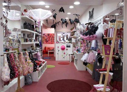 tube8 Teenage Girl Clothing Stores