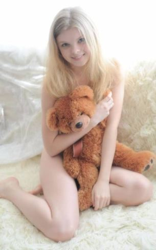 tube8, blonde Tiny Innocent Blonde Teen