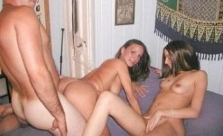 tube8, pussy Tits And Teen Pussy Two Sluts