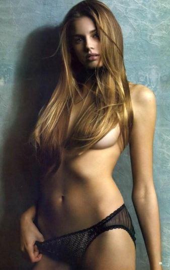 tube8 Skinny Teen Fashion Models