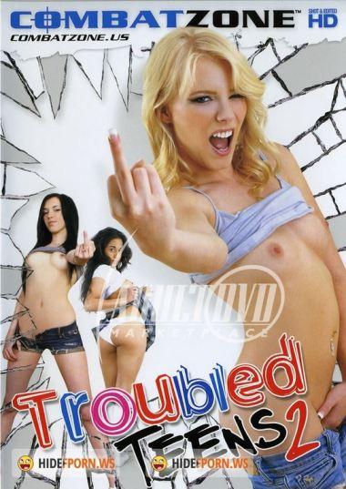 tube8 Troubled Teens