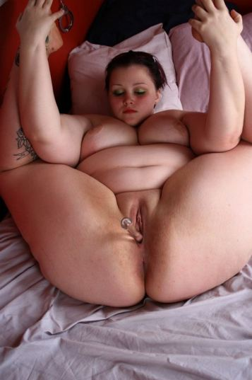 tube8, chubby Chubby Teen Girls