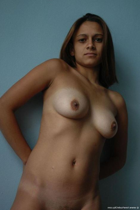 tube8 Very Young Teen French Girls