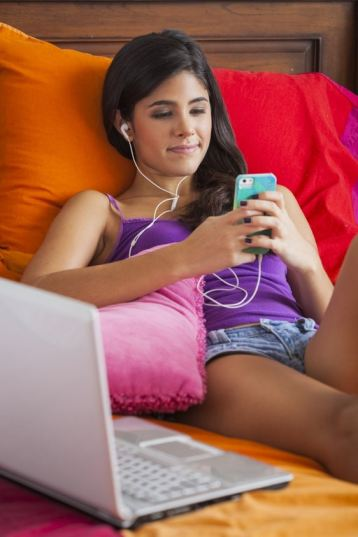tube8 Teen Sluts On Facebook