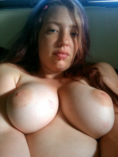 tube8 Young Teens With Saggy Boobs