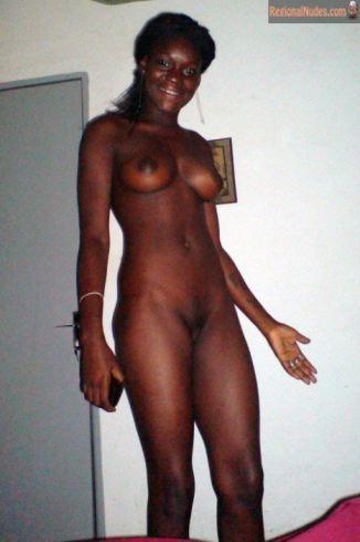 tube8 Beautiful African Teen