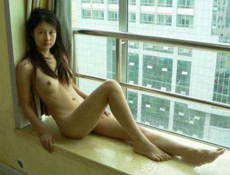 tube8, asian Young Teen Asian Girl Massage