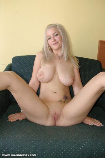 tube8, blonde Blonde Teen Big Boobs