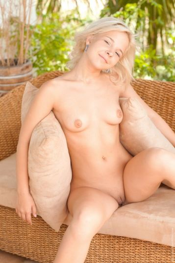 tube8, blonde Cute Blonde Teen Monroe