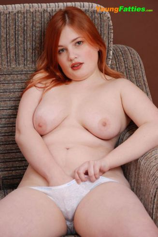 tube8, chubby Young Chubby Teen Girls From Behind