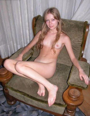 tube8, blonde Young Blonde Teen Francesca