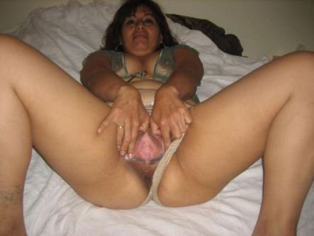 tube8 Young Fat Teen