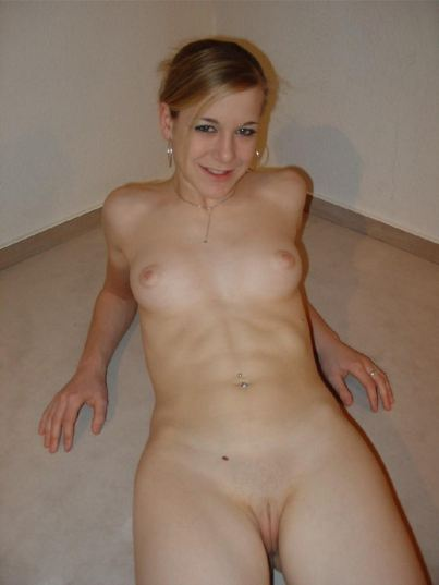 tube8, blonde Young Blonde Teen With Old Man