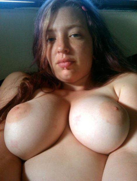 tube8 Young Teen Big Boobs