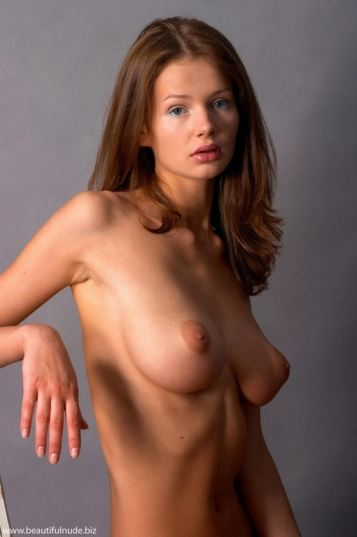 fucking, big-boobs Teen with a Huge Breasts