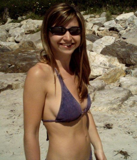 tube8 Image Fap Non Nude Teen Girls In Bikinis