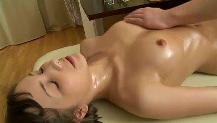 tube8 Young Teen Girl Massage