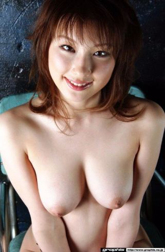 Young Teen Cute Japanese Girls