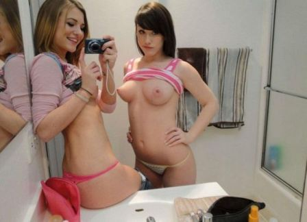 tube8 Tiny Young Teen Selfie