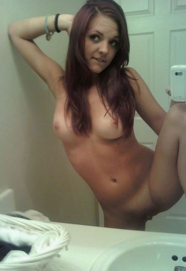 tube8 Desi Teen Girl Bathroom Selfies