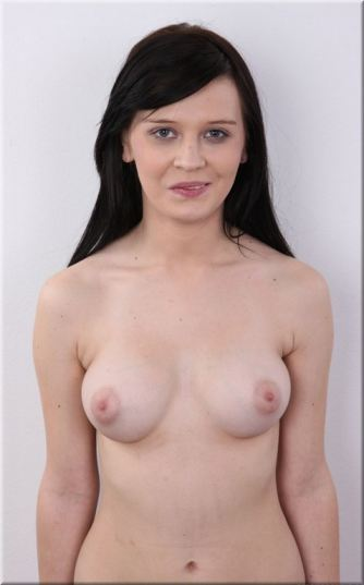 tube8 Young Black Teen Casting