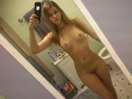 tube8 Little Young Teen Girl Selfies
