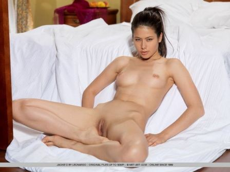 tube8 Young Teen In Stockings Spread
