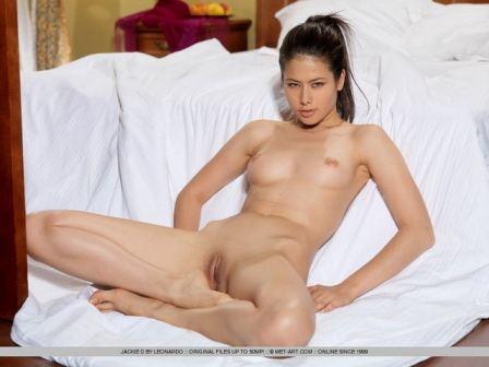 tube8 Skinny Innocent Teen Girls In Stockings
