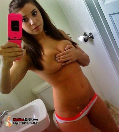 tube8 Young Girl Hand Bra Teen Cleavage