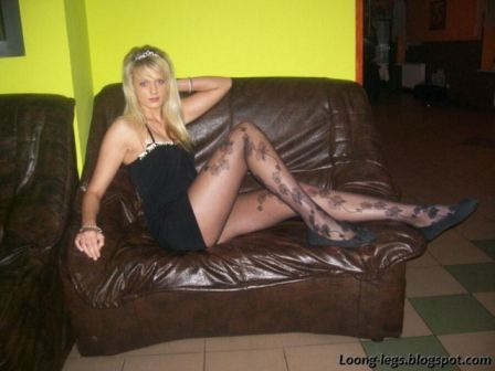 tube8 Teen Lace Pantyhose