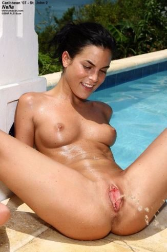 tube8 Young Teen Pissing