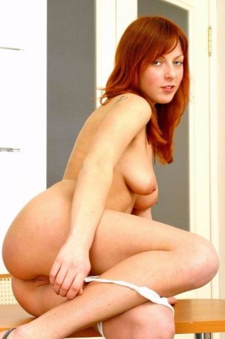 tube8 Young Teen Shower Solo