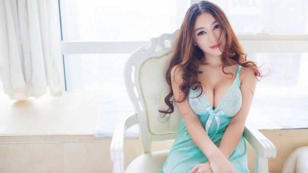 hardx Anal Loving Asian Beauty