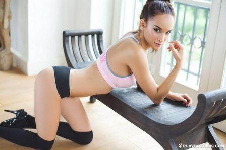 tube8 tube 8 Babe Thong Ass Butt Hot Playboy Teen Model