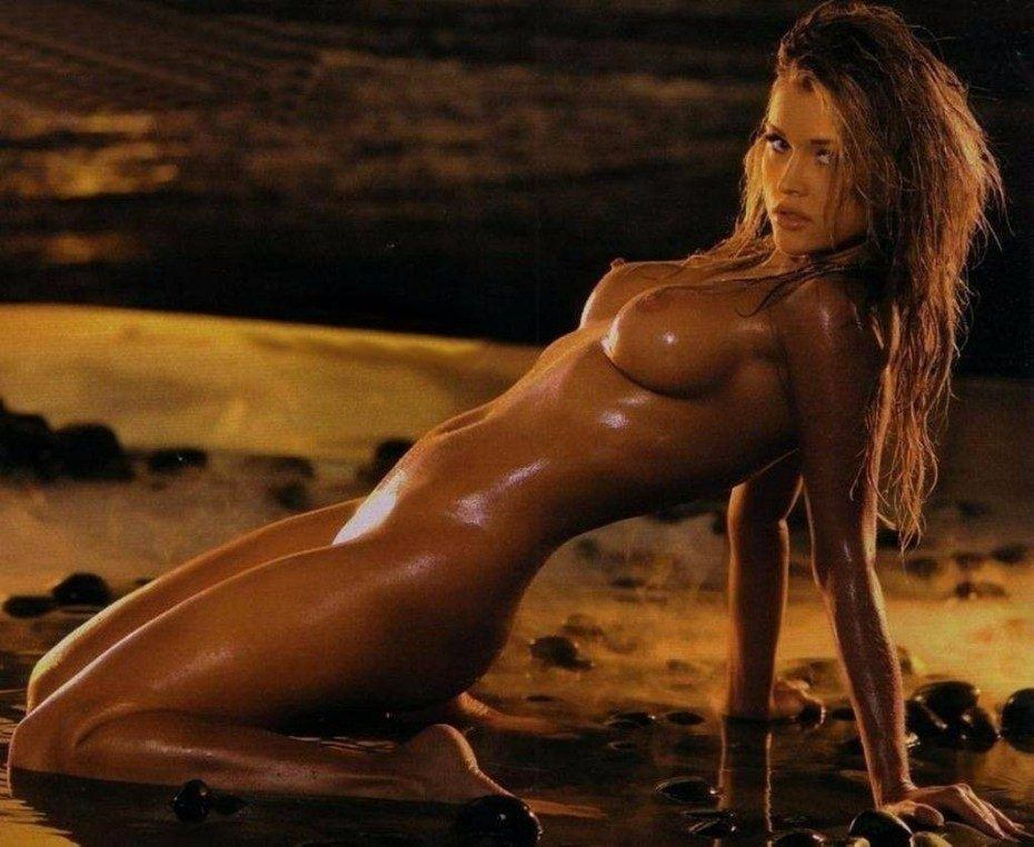 tube8 Actress Joanna Krupa Porn Picture