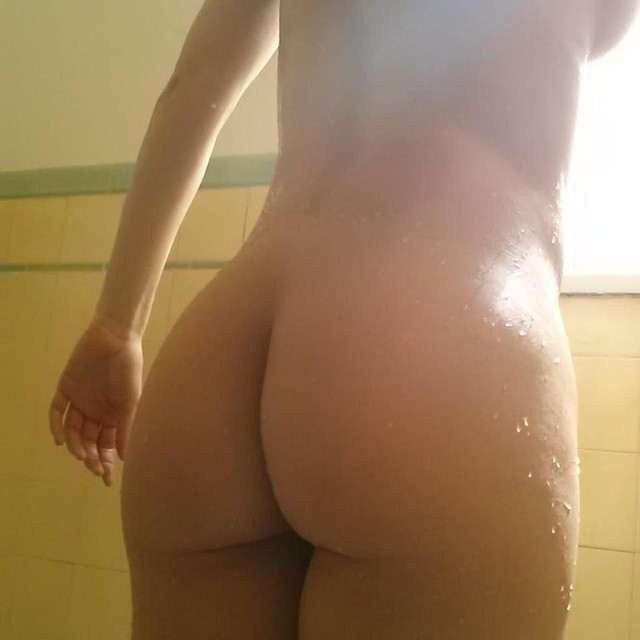 tube8 Adrianne Palicki Nude Sexy Ass